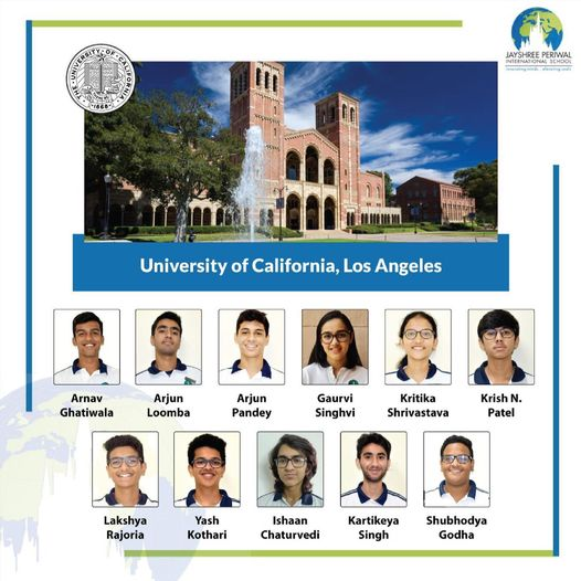 CaliforniaUniv